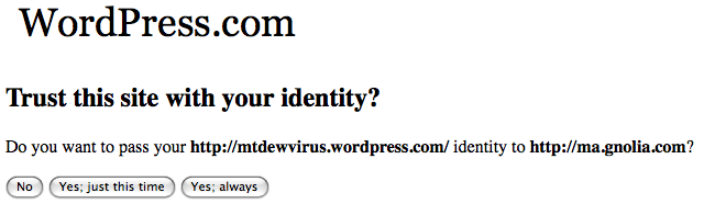 openid-trust-this-site