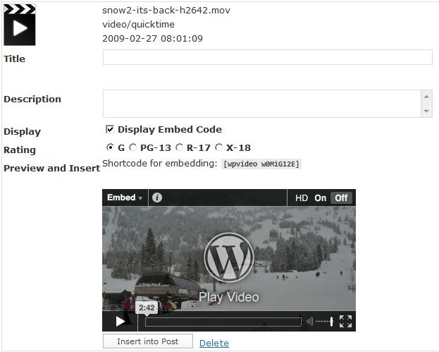 snow_video