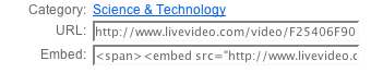 videos-livevideo-embed