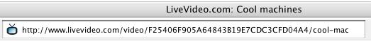 videos-livevideo-url
