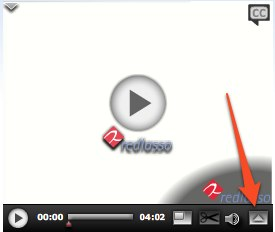 videos-redlasso-triangle