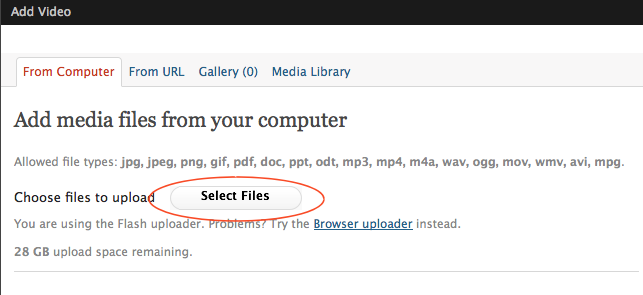 videos-select-files-button