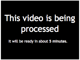 videos-video-being-processed1
