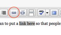 editor-link-button