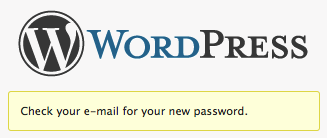 lost-password-check-email-new
