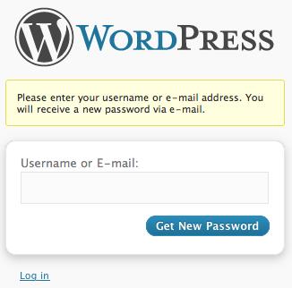 lost-password-form