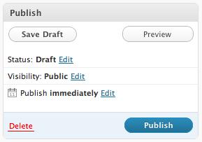 post-publish-module-default