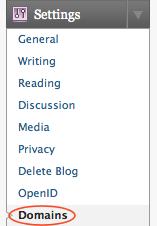 settings-domains-menu